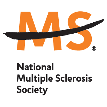 ms-logo_vertical_square_350x350